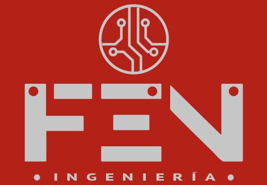 FEN Ingeniería SPA
